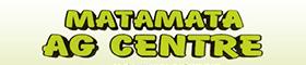 Matamata Ag Centre