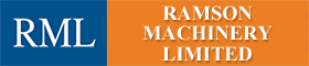 Ramson Machinery Ltd