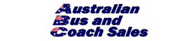Australian Bus and Coach Sales