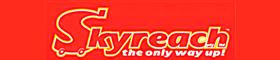 Skyreach Pty Ltd