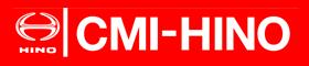 CMI - HINO MELBOURNE - PARTS