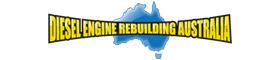 Diesel Engine Rebuilding Australia