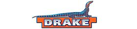 DRAKE TRAILERS