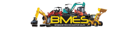 Brisbane Mini Excavator Sales