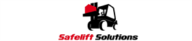 Safelift Solutions