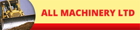 All Machinery Ltd