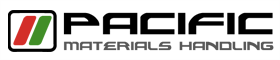 PACIFIC MATERIALS HANDLING
