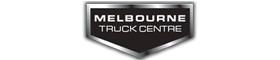 Melbourne Truck Centre