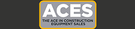 Australian Construction Equipment Sales