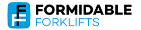 Formidable Forklifts Pty ltd