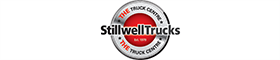 Stillwell NSW/The Truck Centre