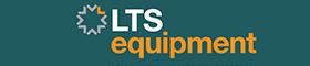 LTS Equipment