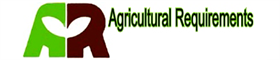 Agricultural Requirements