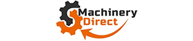 Machinery Direct