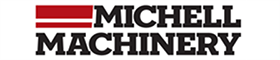 Michell Machinery