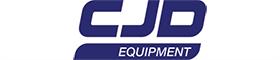 CJD Equipment - Launceston