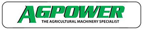 AGPOWER & TRANSPORT PTY LTD