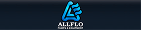 Allflo Pumps & Equipment