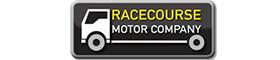 Racecourse Motor Company Pty Ltd