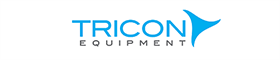 TRICON MINING EQUIPMENT PTY LTD