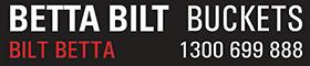 Bettabilt Buckets Pty Limited