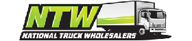 National Truck Wholesalers
