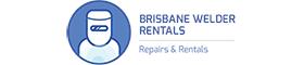 Brisbane Welder Repairs & Rentals