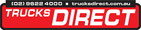 Trucks Direct