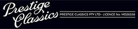 Prestige Classics