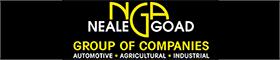 Neale Goad Automotive Pty Ltd