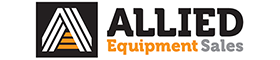 Allied Equipment Sales