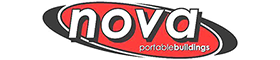 Nova Portable Buildings Pty Ltd