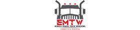EMTW Pty Ltd