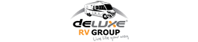 Deluxe Group Ltd