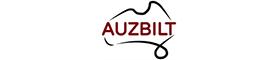 Auzbilt Portables
