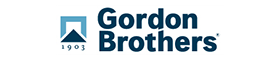Gordon Brothers Pty Ltd