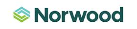 Norwood Hawera