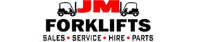 JM FORKLIFTS