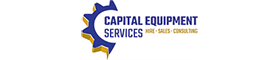 CAPITAL EQUIPMENT SERVICES