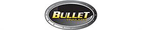 BULLET TRAILERS