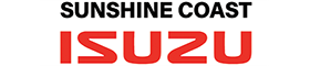 SUNSHINE COAST ISUZU