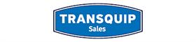 Transquip Sales