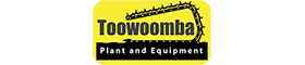 Toowoomba Plant & Equipment