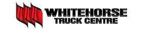 Whitehorse Truck Centre – Dandenong – NEW TRUCKS
