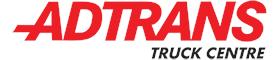 Adtrans Truck Centre