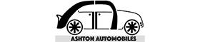 Ashton Automobiles