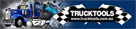 Seller logo