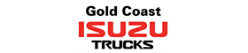 Gold Coast Isuzu QLD