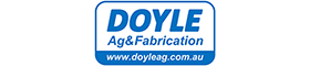 Doyle Natural Resource Solutions