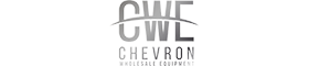 Chevron Equipment Pty Ltd
